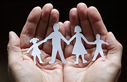 FAMILY AND INHERITANCE LAW